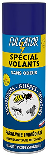 fulgator-insecticide-choc-special-volants-500ml