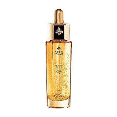 Guerlain Abeille Royale Huile Liftante Crema Corporal - 50 ml