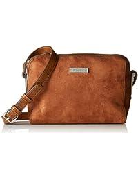 85fdd13ff3a752 Suchergebnis auf Amazon.de für: TAMARIS Tasche Umhängetasche braun ...