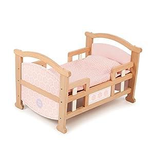 Tidlo - Mueble para casa de muñecas (John Crane T-0212)