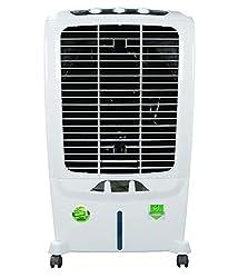 Kenstar 123456 55 Litre Kenstar Snowcool Desert Cooler (White)