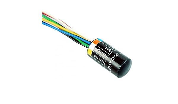 /4002032/ Motogadget Handlebar Switch Controller m-button/ /Motogadget 20200632
