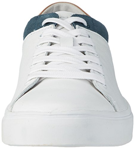 Blackstone Herren Nm03 Mehrfarbig Low-top (jeans)
