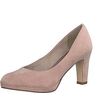 Tamaris Schuhe Pumps