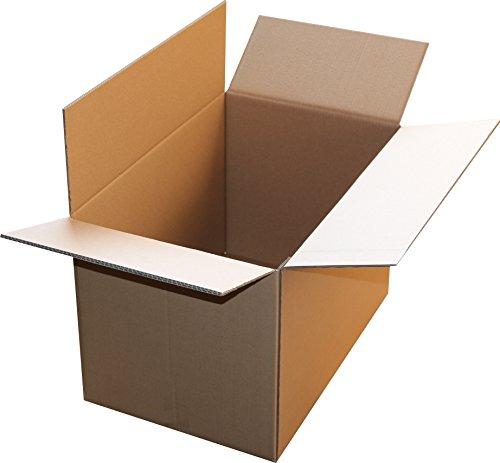 4-st-faltkartons-800x400x470-braun-2-wellig-240-bc-welle-modulkarton-3er-versandverpackung-bucherkar