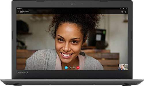 Lenovo Ideapad 330 Intel Core i5 8th gen 15.6-inch HD Laptop (8GB RAM/1TB HDD/Windows 10 Home/2GB Nvidia Graphics/Onyx Black), 81DE01K0IN
