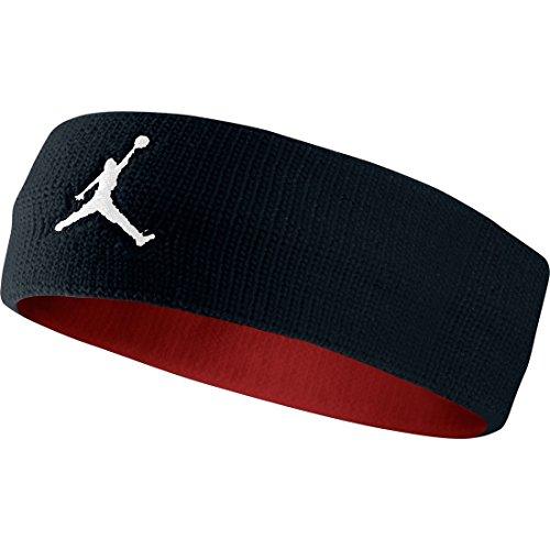 nike-jordan-jumpman-headband-banda-elastica-de-cabeza-linea-michael-jordan-unisex-color-negro-rojo-b