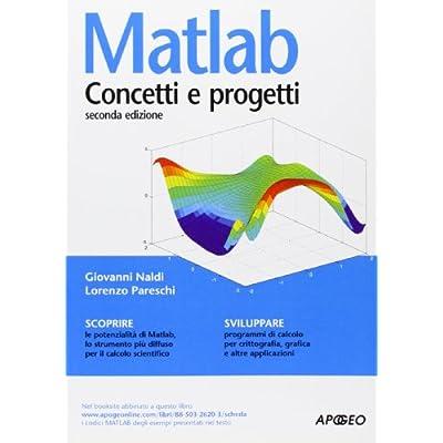 Matlab for mac os x lion free download