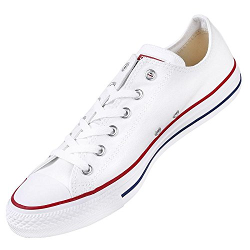 CONVERSE Designer Chucks Schuhe - ALL STAR - Optic White