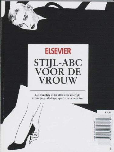 stijl-abc-voor-de-vrouw-speciale-editie-elsevier
