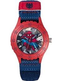 Reloj Spiderman para Niños SPD3495