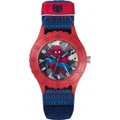Montre Enfant - Spiderman - SPD3495