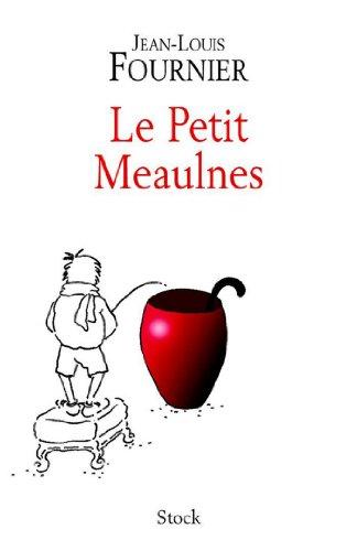 Le petit Meaulnes (Hors collection littérature française) (French Edition)