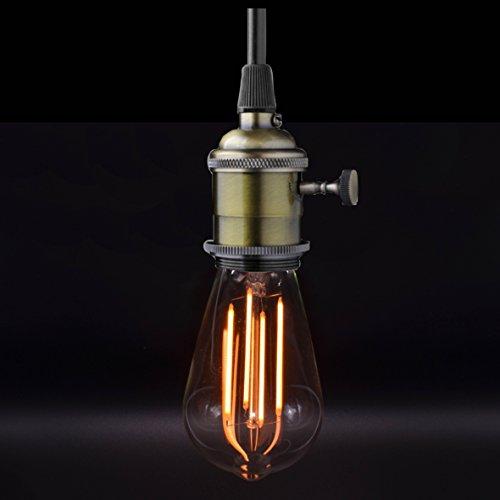 kva-4w-vintage-led-filament-light-bulb-replace-40w-incandescent-e27-2200k-st64-edison-style-dimmable