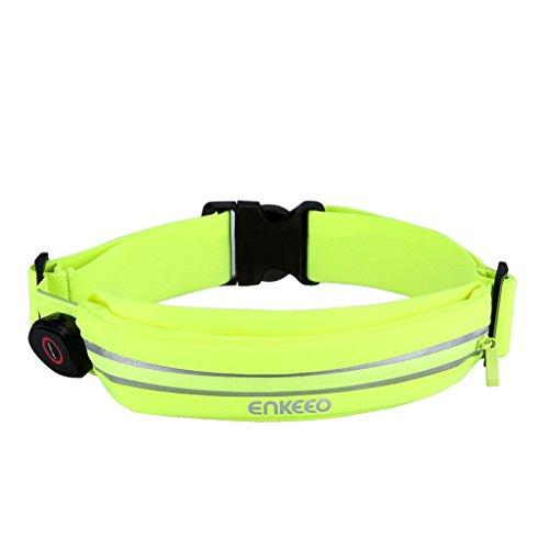 enkeeo-led-sac-banane-portable-de-sport-1-reflective-ceinture-avec-lumire-led-confortable-porter-et-