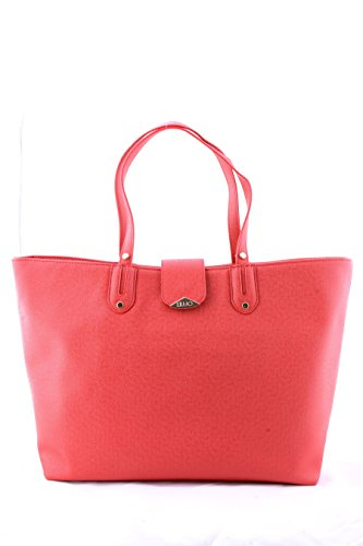 Borsa Liu Jo shopping A66128