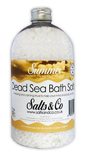 summer-dead-sea-salts-patchouli-ylang-ylang-lemongrass-essential-oils-salts-co-organic-natural-aroma