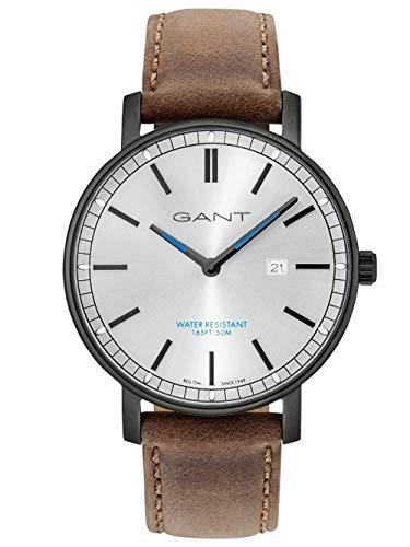Gant GT006020 Montre à bracelet pour homme