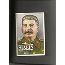 Stalin: Man of History (Abacus Books)