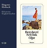 ISBN 3257803915