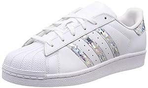 adidas Superstar J Zapatillas de