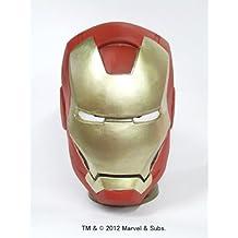 Iron Man mask Narikiri (japan import)