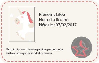 Tichoups-chaussons-bb-cuir-souple-lilou-la-licorne