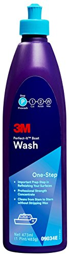 neu-3m-perfect-it-boat-wash-shampoo-09034e-boot