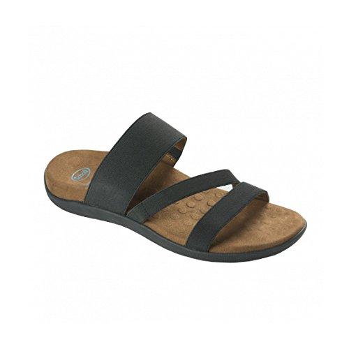 narew-sandales-scholl-elastique-noir-taille-39