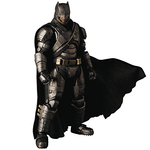 batman-v-superman-dawn-of-justice-figura-maf-ex-armored-batman-16-cm