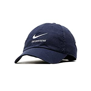 Nike U NK H86Cap SB Twill Cap, Tennis, Herren Einheitsgröße