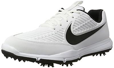 Nike Explorer S Zapatos