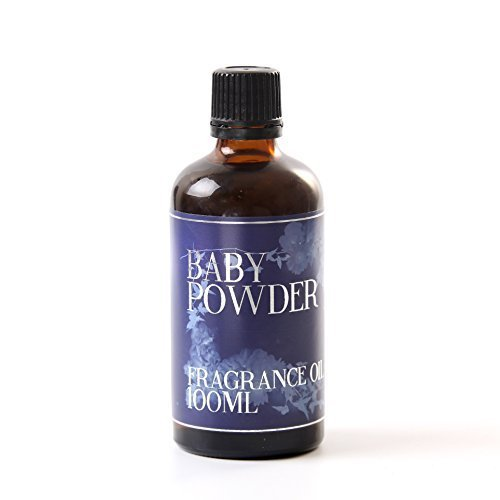 mystic-moments-baby-fresh-powder-fragrant-oil-100ml