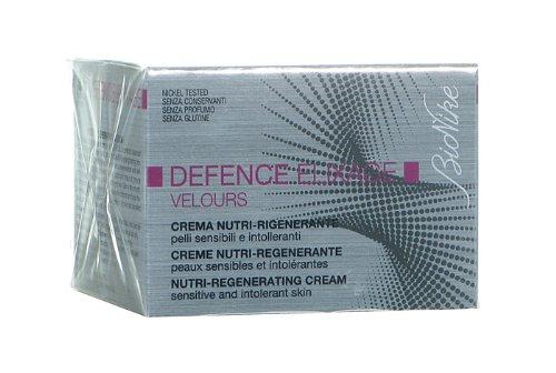 BIONIKE Defence Elixage Velours crema nutri-rigenerante