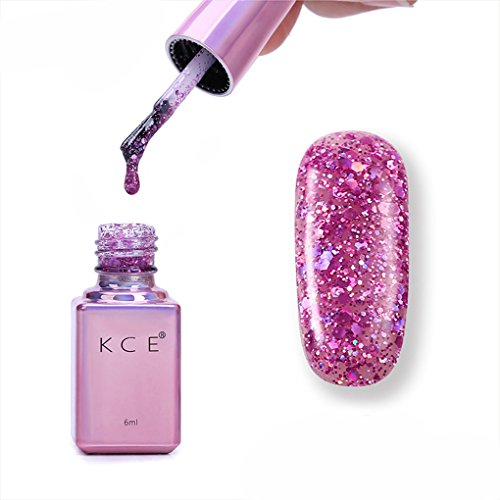babysbreath-6ml-scintillio-polacco-uv-del-gel-gel-colorato-nails-uv-led-lamp-nail-polish-long-lastin