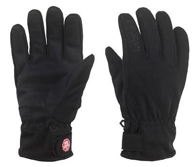 Lafuma Damen Winddichter Handschuhe LD Bhola WS