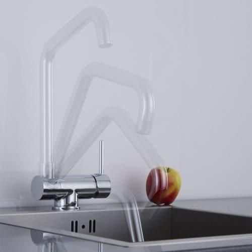 hudson-reed-grifo-mezclador-abatible-de-cocina-latn-cromado-mezclador-con-cao-giratorio-prctica-grif