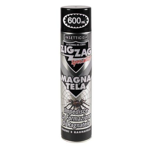 zig-zag-specialist-magna-tela-insetticida-per-ragni-e-impedisce-la-formazione-di-ragnatele-600ml