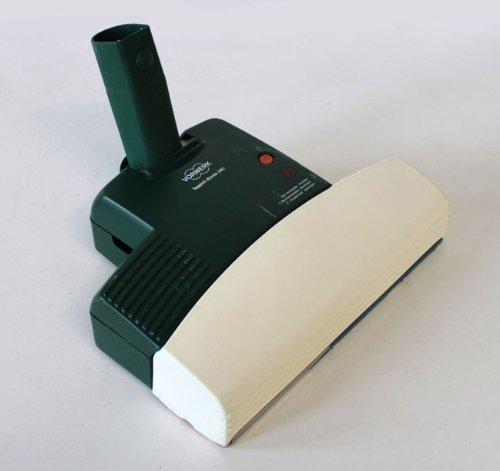 Vorwerk ET 340 Teppichbürste für Vorwerk Kobold Geräte