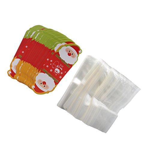 100pcs-santa-claus-bolsas-dulces-c-plasticos-embalajes-caramelo-galleta-bolsos-envolturas