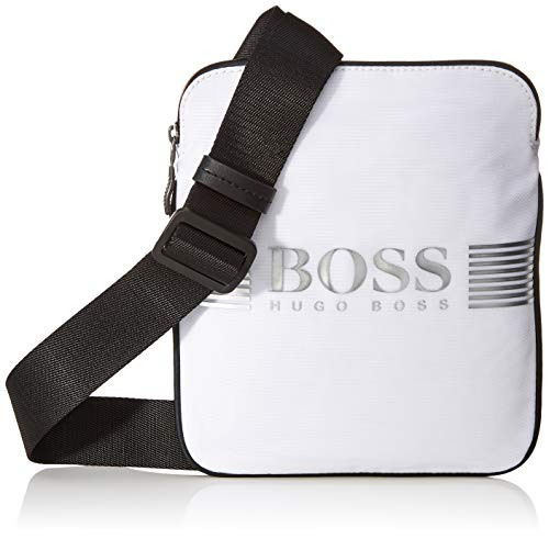 BOSS 50332705 - Bolso hombro Sintético