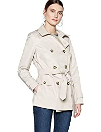 60a7d08792c9f Amazon.co.uk  Principles by Ben de Lisi - Coats   Coats   Jackets ...