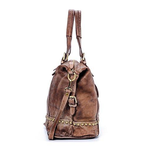 Andalusia bag vintage Pinard