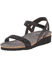 Naot Women's Lexi Wedge Sandal