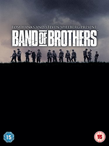 band-of-brothers-dvd