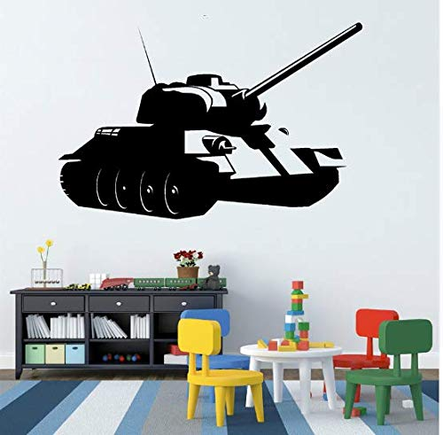 Liushop.co Neue Top Fashion Cartoon Für Wand Für Rauchabzug Für Kabinett Herd Wandaufkleber Tank Vinyl Wandkunst Aufkleber 90 * 58 cm - Herd-bereich Tops
