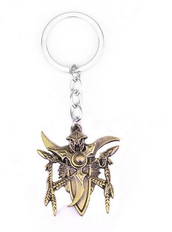 allianz-symbol-von-wow-world-of-warcraft-schlusselanhanger