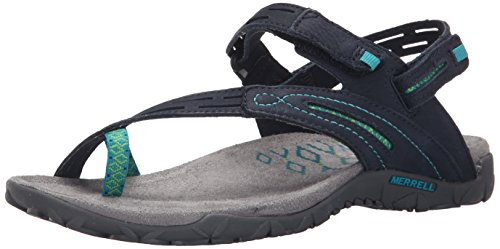 merrell-terran-convert-ii-women-sandals-multicolor-navy-6-uk-39-eu