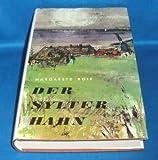Der Sylter Hahn bei Amazon kaufen