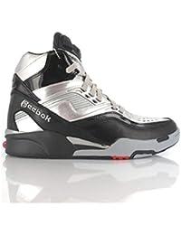 809469f2cc568 Amazon.es  zapatillas reebok baloncesto - Aire libre y deporte ...